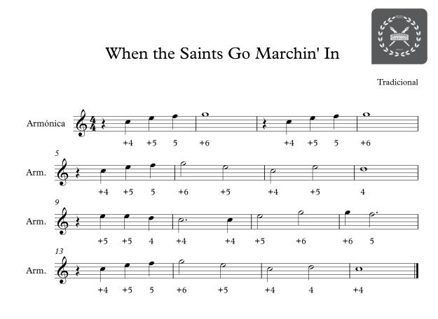 when the saints 2 copy