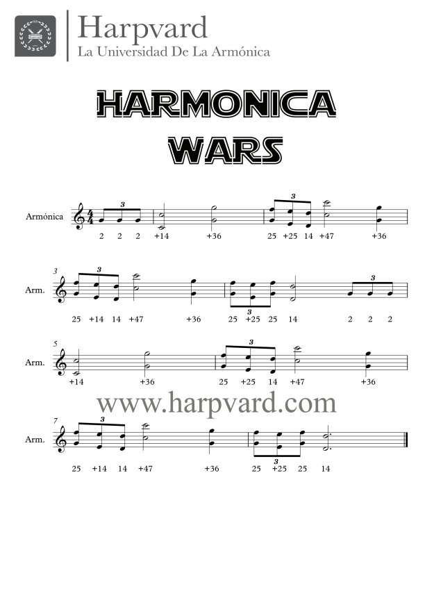 partitura-star-wars